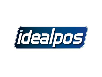 Idealpos logo