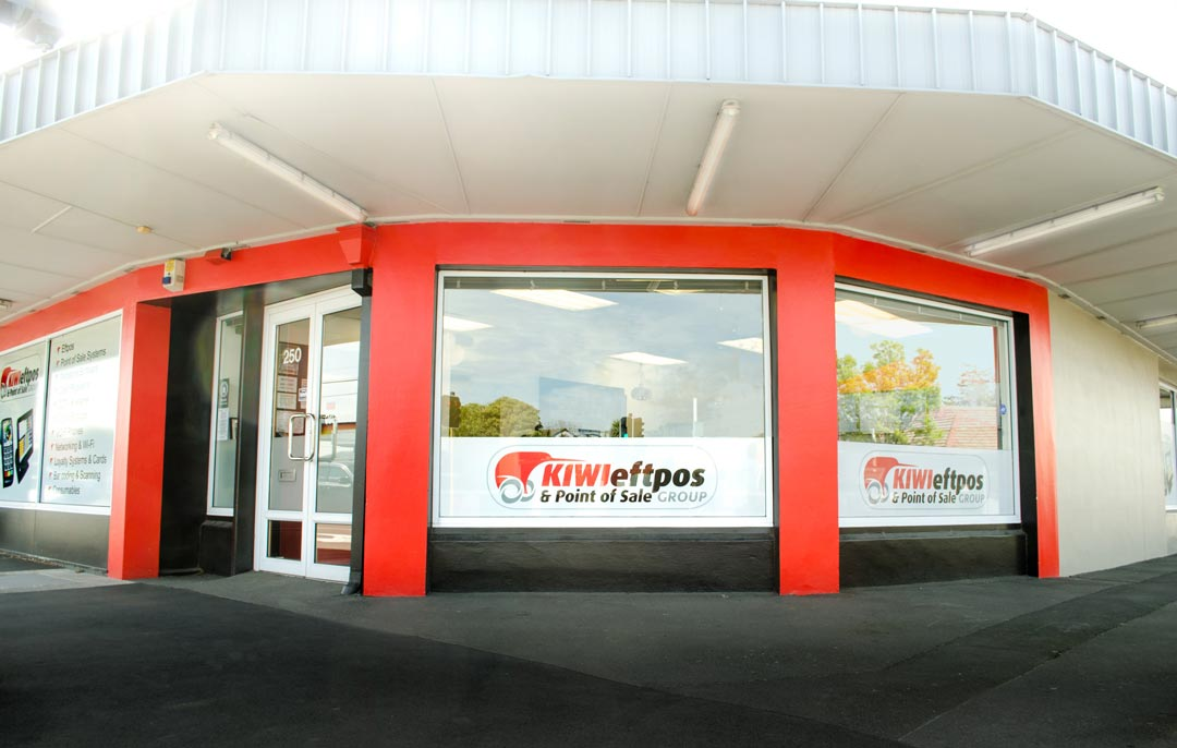 Kiwieftpos-shop-building-1080