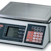 Scale-Avery-Fx220