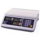 Scales-UWE-AGP