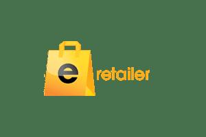 homeprod_eretailer