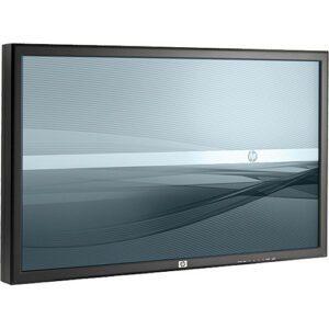 HP_Hewlett_Packard_EM893A8_ABA_LD4200tm_42_Widescreen_LCD_839315