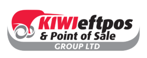 KIWIeftpos & Point of Sale