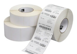 Thermal-Transfer-Labels